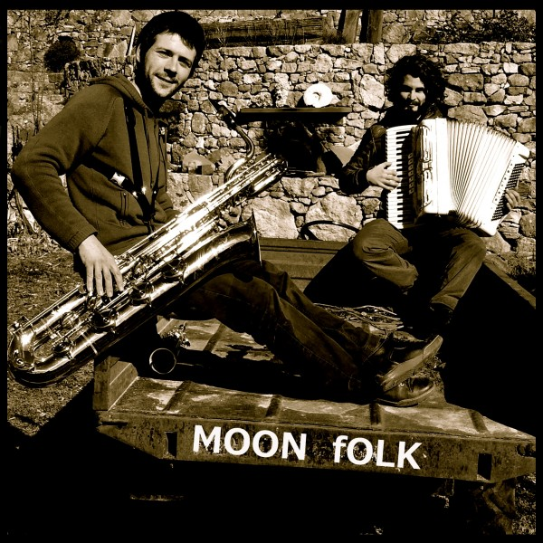 Moon Folk NB OK