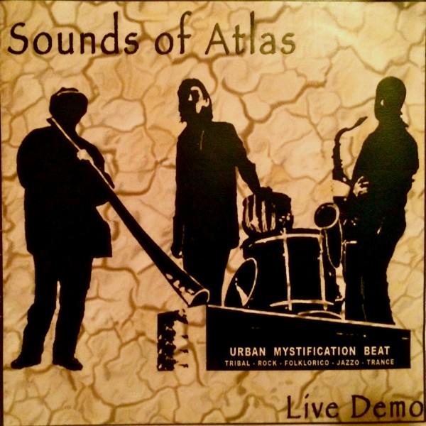 SOA Live Demo