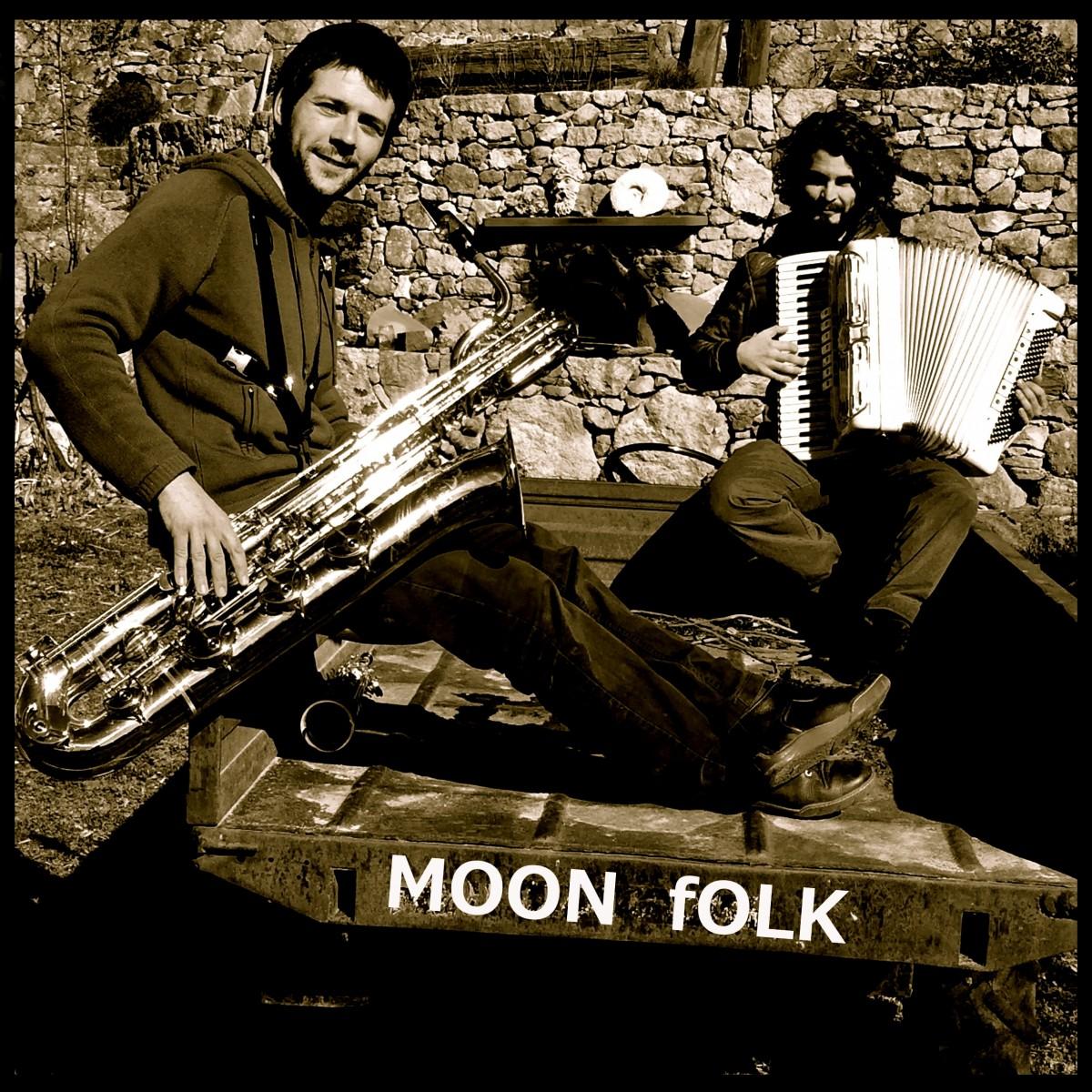 Moon Folk NB OK